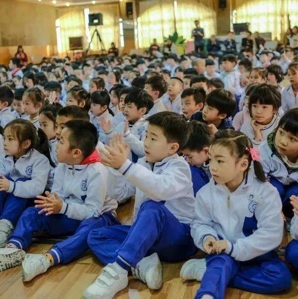 新政下,广州小升初还要选择读民校吗?民校填报有哪些技巧?