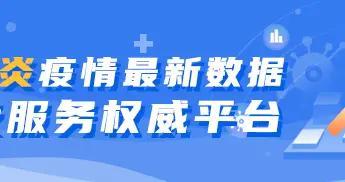 中央纪委国家监委:对脱贫攻坚中的形式主义抓好整治
