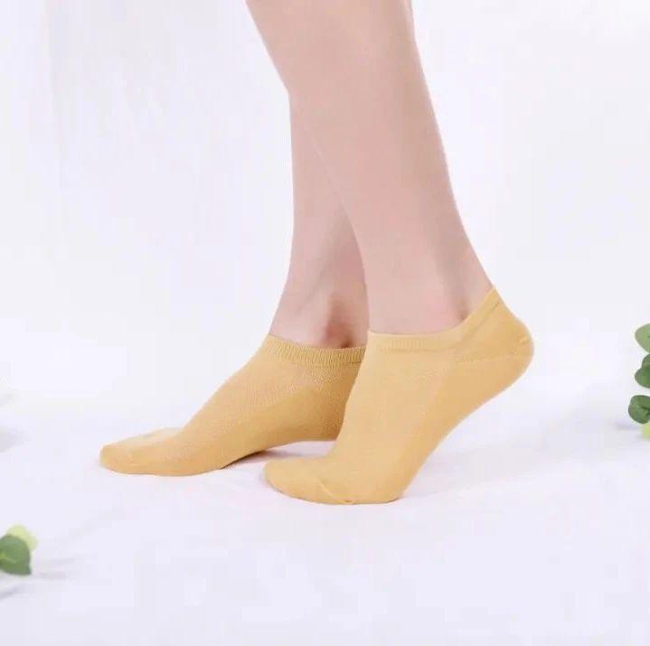 神奇清凉袜,薄荷棉成分,好穿不臭脚