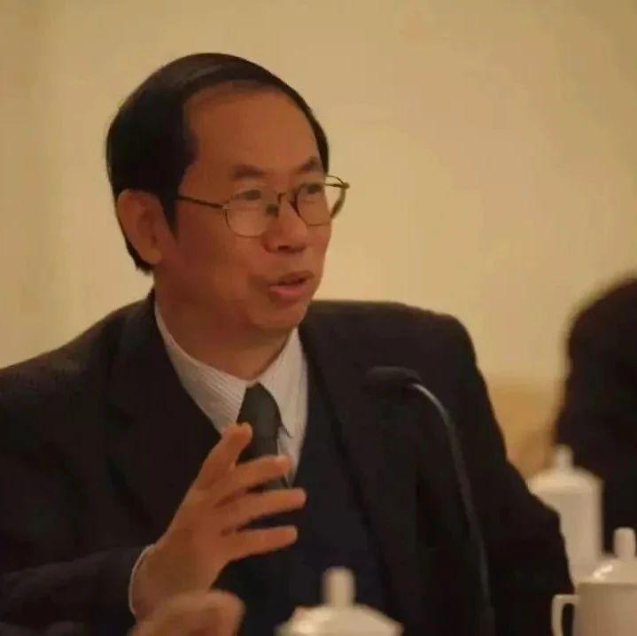 北大教授陈平原:将来稀缺的是独立思考和批判精神