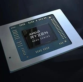 AMD 7nm锐龙抢发新内存;Steam 3月最受欢迎显卡是它