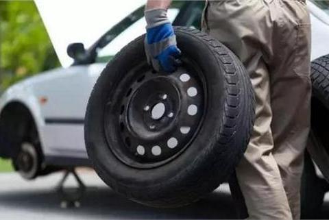 开车省油技巧, 用最少的油跑最远的路
