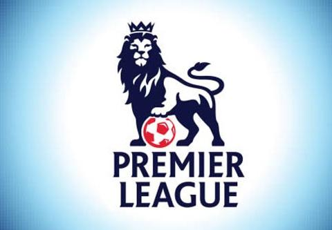 英超降薪谈判第二轮,英超联盟望球员降薪3成
