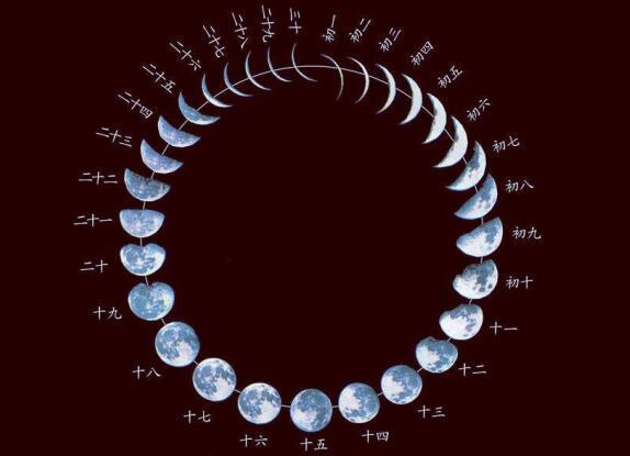 """一颗巨大的""""扫把星""""已进入内太阳系,大气层直径可达太阳的一半"""