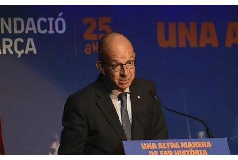 巴萨副主席感染新冠 欧足联主席表示欧冠和欧联杯8月3日前结束