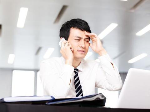 程序员放弃130万年薪岗位被骂傻?成年人选工作,这3点比钱更重要