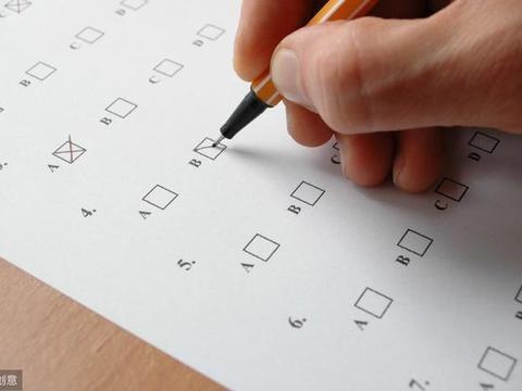 今年!各省推迟公务员考试,试题难度会增加?