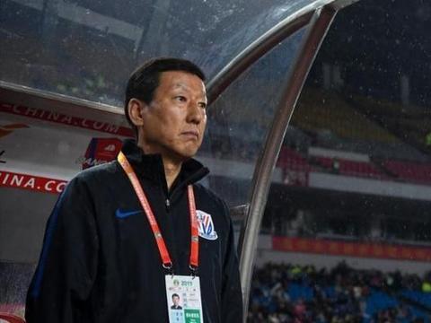 亚冠联赛迎来利好!上海申花同组对手或遗憾退出