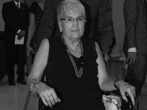 哀悼!曼城官方:瓜迪奥拉母亲因新冠肺炎去世
