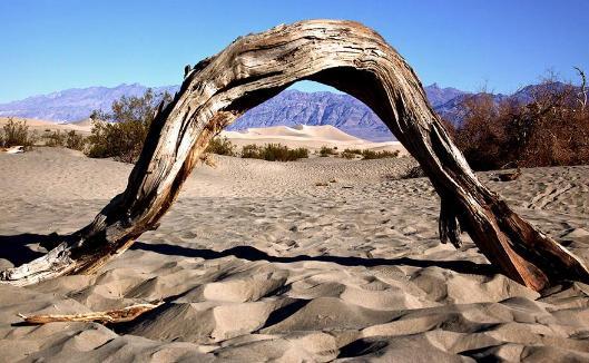 """昆仑山上的""""地狱之门"""",1983年的科考队,在峡谷内的惊人发现"""