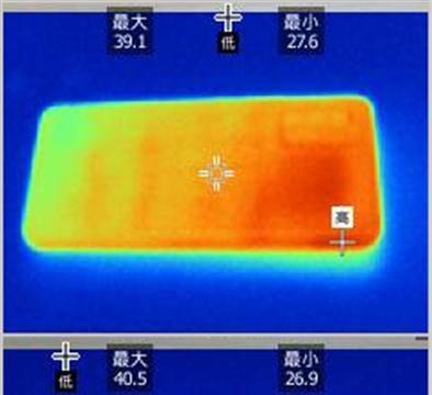 全面无短板的说法并不是空穴来风,详细解析iQOO 3的游戏电竞实力