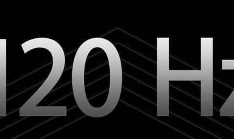 iQOO家族新机,补缺120Hz刷新率缺口,价格或有惊喜