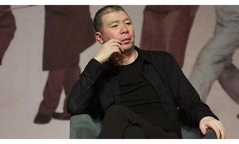 """李成儒演技炉火纯青,冯小刚找赵宝刚打听,""""这孙子谁啊?"""""""