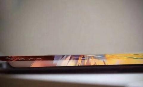 华为Mate40Pro将在9月发布,全视曲面屏+徕卡四摄,价格更感人