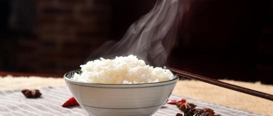 最不健康的3个饮食习惯,可能会诱发癌症