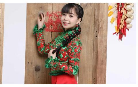 国家一级演员王二妮,嫁经纪人放弃名利回农村,今道出妇女的心酸