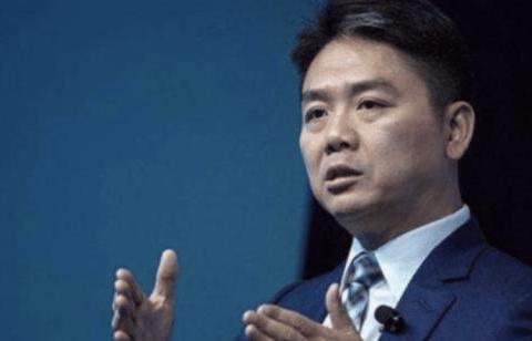 高价卖口罩的无良商家,终于被阿里巴巴禁止了,刘强东也站出来了