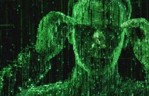 科学家怀疑,人类一直都是生活在虚拟世界里,甚至上千年
