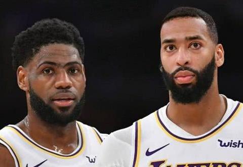 脑洞大开!美媒为NBA队友互换造型:一字眉詹皇和没胡子哈登来了
