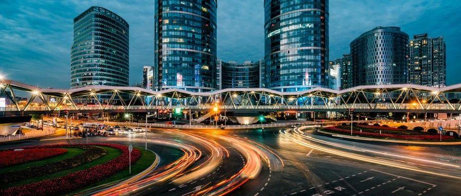 许家印、郁亮、莫斌、孙宏斌等12位房企大佬对2020年楼市做了哪些预判?