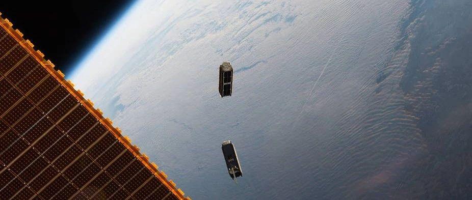 4.2万颗星链卫星全部升空时,我们将面临多大的黑客威胁?