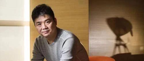 频频卸任的刘强东,会借助直播浪潮重回公众视野吗?