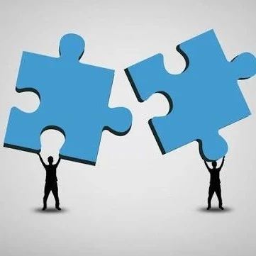 Maxliner宣布收购英特尔的家庭网关平台部门