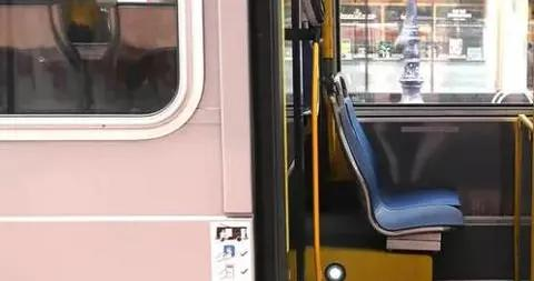 加拿大新冠肺炎患者公交车上向他人反复咳嗽 面临多项指控