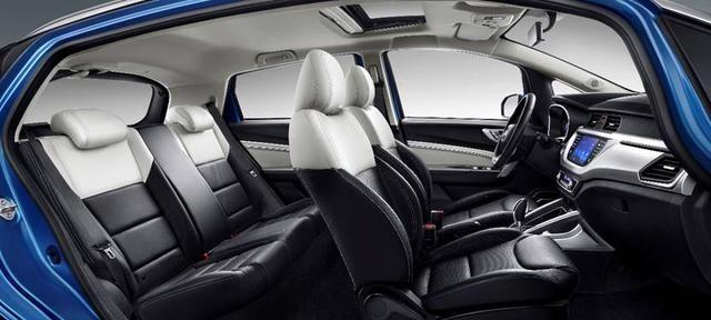 全新新能源汽车品牌枫叶汽车 将于4月10日线上发布