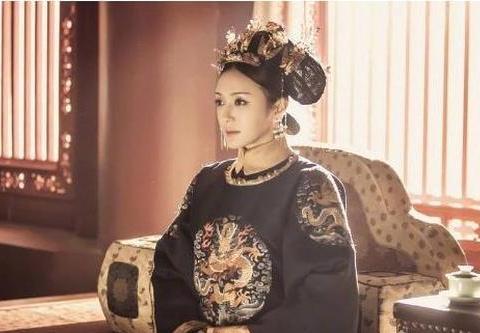 """她是《西游记》里最""""贵""""女演员,雇私人飞机请来只演短短几分钟"""
