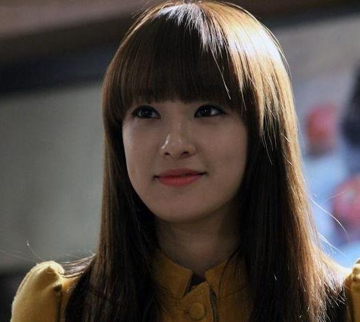 43岁苏志燮娶26岁女主播,曾与金贤珠相恋14年,前女友与GD相恋