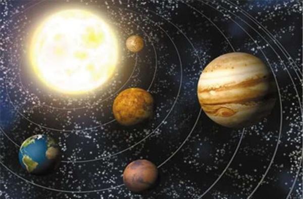 地球还能供人类生活多少年?科学家预估时间,你能接受吗?