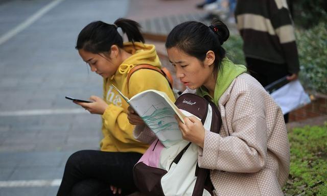 俞敏洪评价中小学教师读书现状,情况属实,为何却遭网友误解?