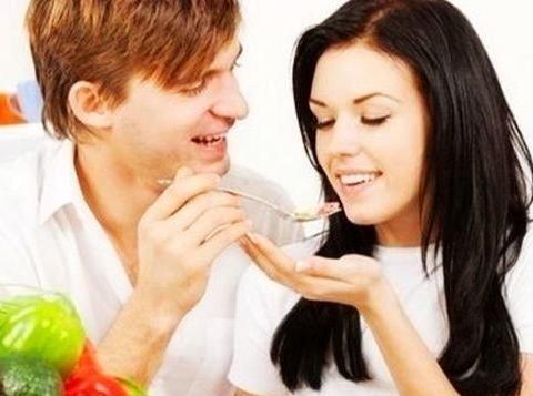 孕妇为啥爱吃酸?酸的食物如何正确吃?