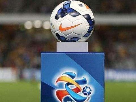 体坛周报:今年亚冠联赛将在1/4决赛开始启用VAR