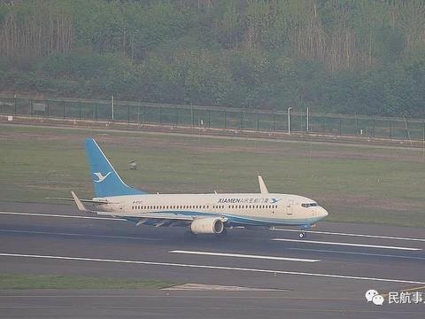 武汉复航,湖北空管圆满保障首架进出港客运航班