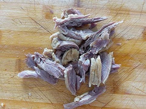 遇到此菜绝不放过,蛋白质是猪肉的4倍,5块钱一斤,多吃不胖