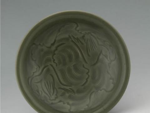 一篇文章看懂耀州窑纹饰——耀州窑陶瓷的装饰设计