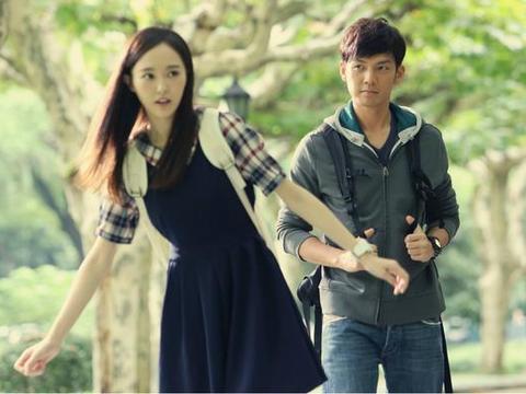 钟汉良新剧即将上线,男二是乔振宇,看到女主网友纷纷表示追定了