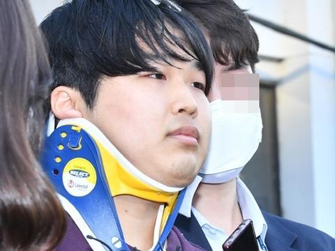 """韩国警方确定""""N号房""""十余名收费会员身份并立案"""