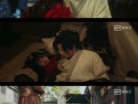 """陈飞宇""""隐晦表白""""罗云熙,下一个肖战和王一博终于要出现了"""