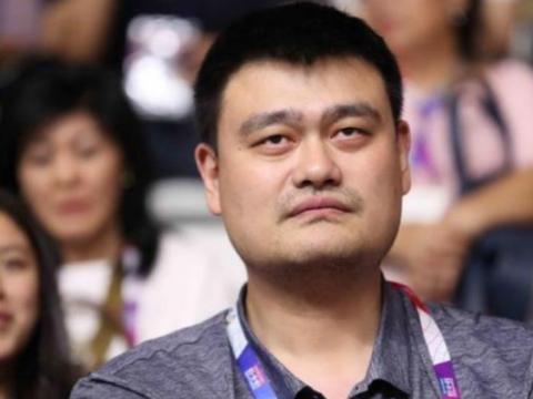 FIBA周四官宣奥运落选赛+洲际锦标赛时间,中国男篮面临考验