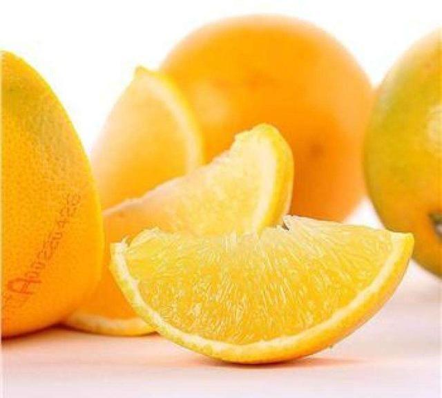 一橙难求的褚橙上市了,现在褚老走了,你还会为褚橙买单吗?