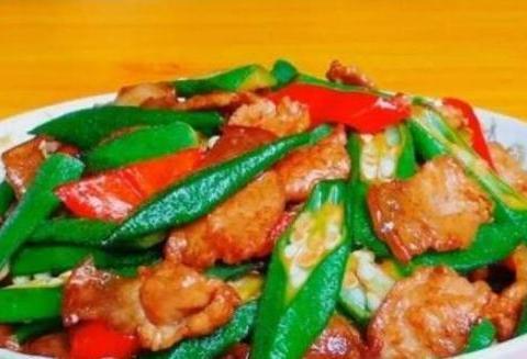 超级下饭的几道家常菜,解馋又开胃,来一碗米饭连汤汁不剩