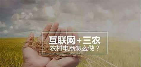 """中国""""5G""""基建建设,将催生万亿财富,你会是下一个富豪吗"""