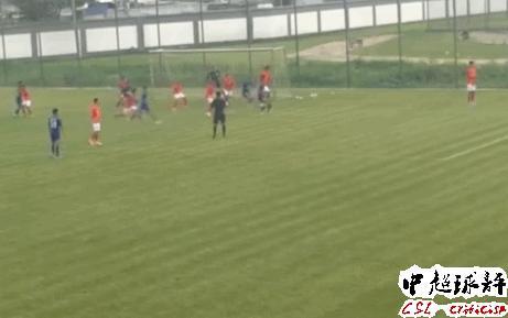 太气人!西班牙联赛1球队老板狂言:坚决不用中国人!