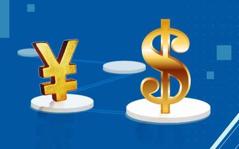 余额宝再创造历史,收益率跌破2%,钱放余额宝里还是一个好选择吗