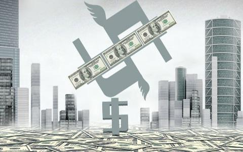 美国的外债已超20万亿美元,英国8.6万亿,日本4.2万亿,我国呢