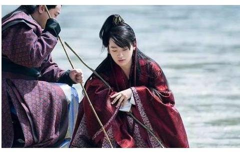郭麒麟有意向出演《庆余年2》,但却被导演拒绝,网友:太真实了