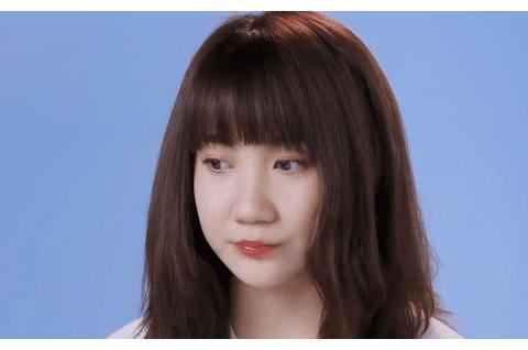 死忠粉多总选成绩都很好的SNH48,为何到了《青2》排名都不高呢